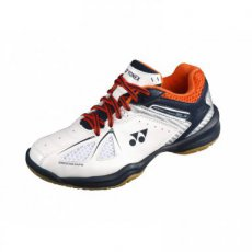 Power Cushion 35 Junior White