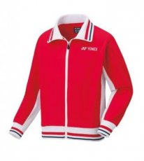 Jacket 50106 AEX Red