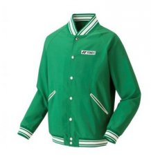 Jacket 50107 AEX Green
