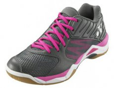 Comfort Z Lady Charcoal